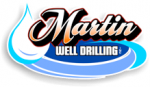 Martin Well Drilling
