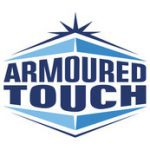 Armoured Touch