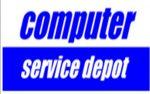 Computer Service Depot