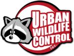 Urban Wildlife Control
