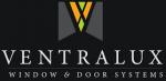 VentraLux Window & Door Systems
